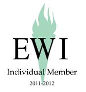 ewi-logo